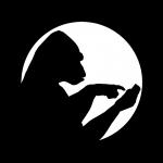 yte logo